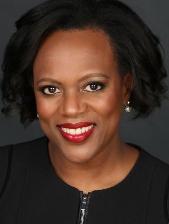 Lauren M. Scott
